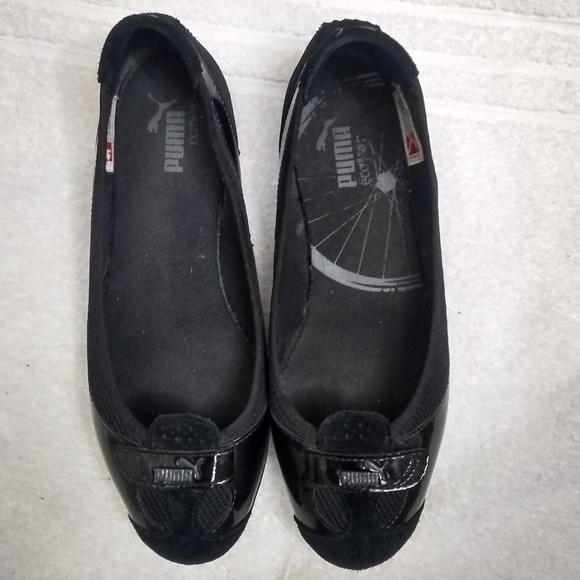 Puma Shoes  0bddd5e53